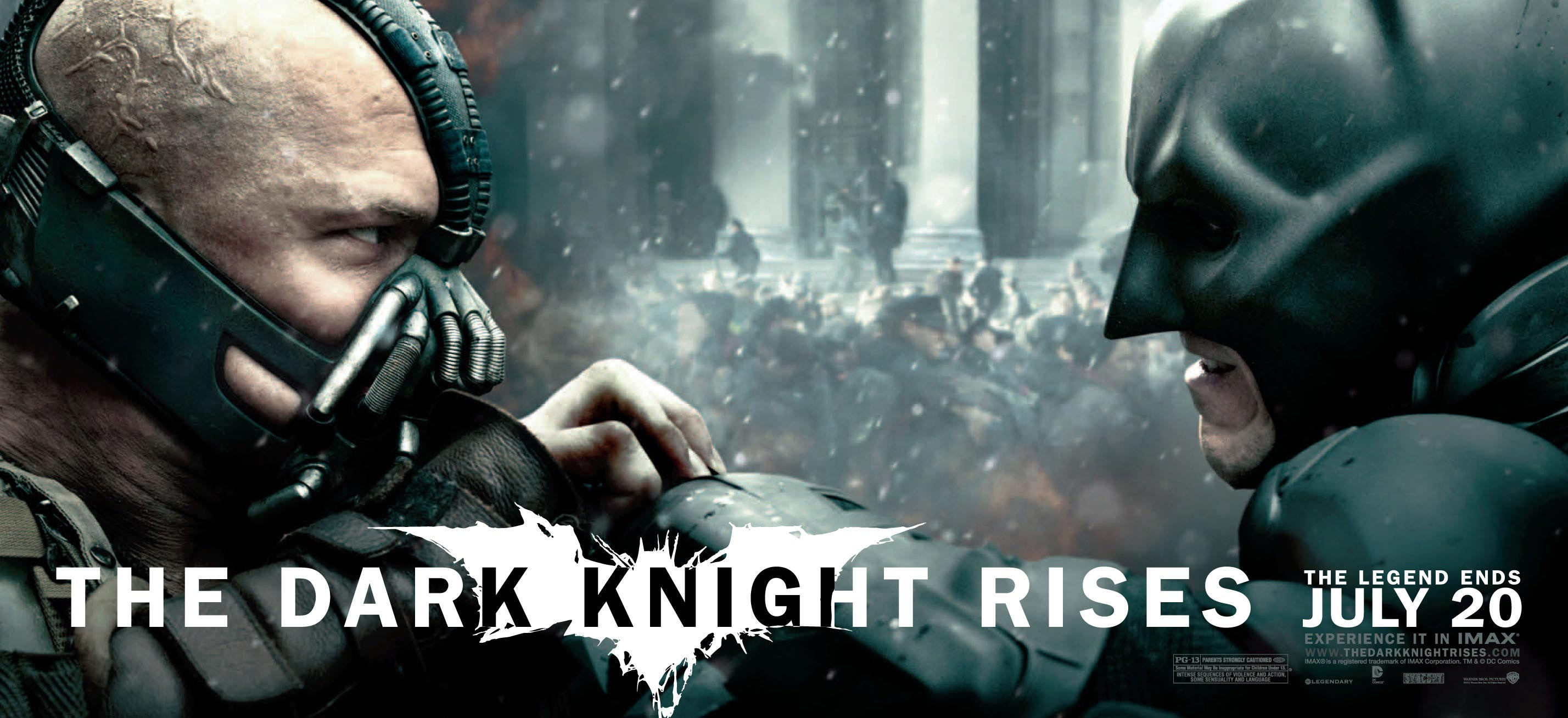 dark knight rises Police in ohio have arrested a man who allegedly tried to smuggle guns, ammunition and knives into a late-night showing of dark knight rises.