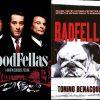 Goodfellas_Badfellas