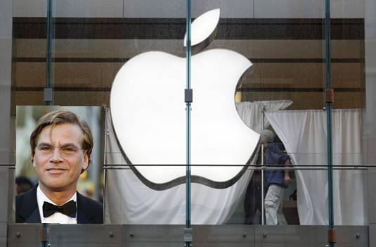 Jobs_AppleStores_AaronSorkin