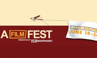 Los Angeles Film Festival