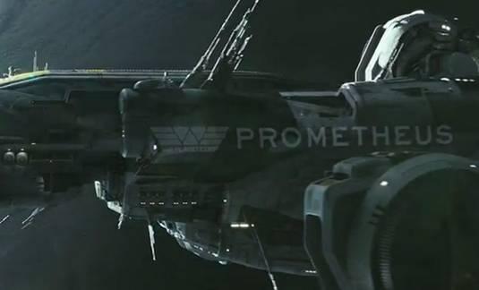 Prometheus_Clip
