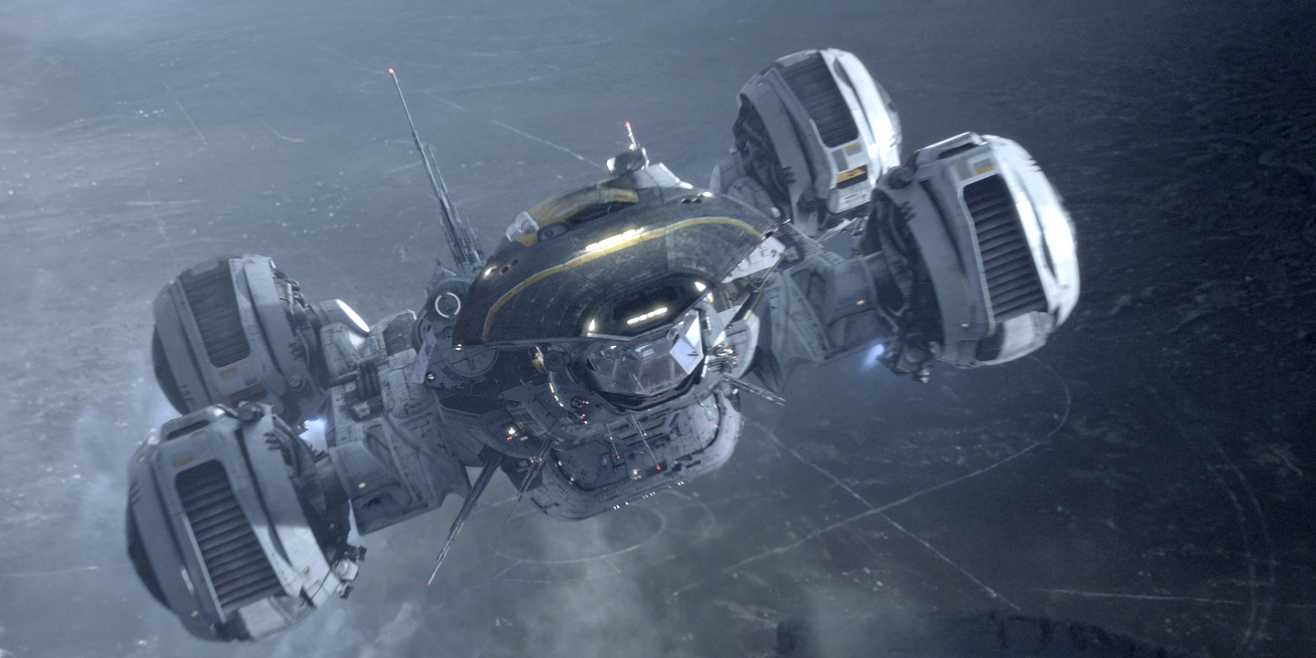 Prometheus-ship-image