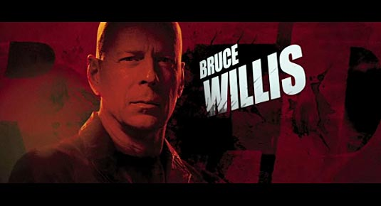 Red_Bruce_Willis