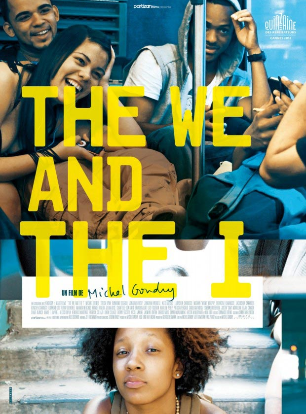 http://www.filmofilia.com/wp-content/uploads/2012/05/The-We-and-the-I-Poster.jpg