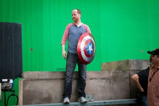 The_Avengers-Joss_Whedon