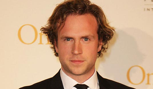 rafe spall actor