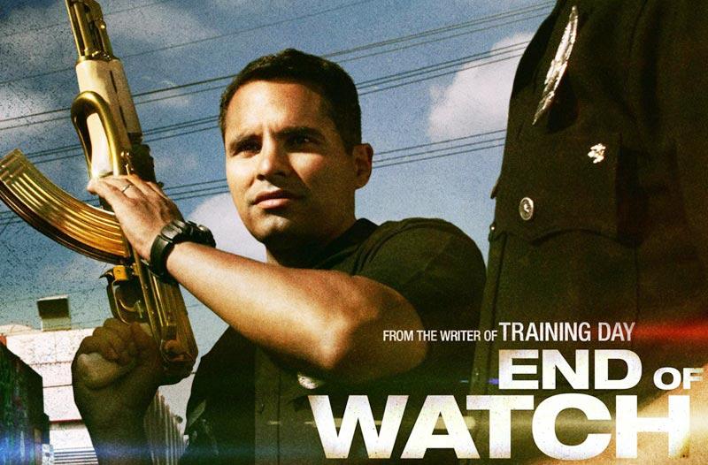 end-of-watch.jpg