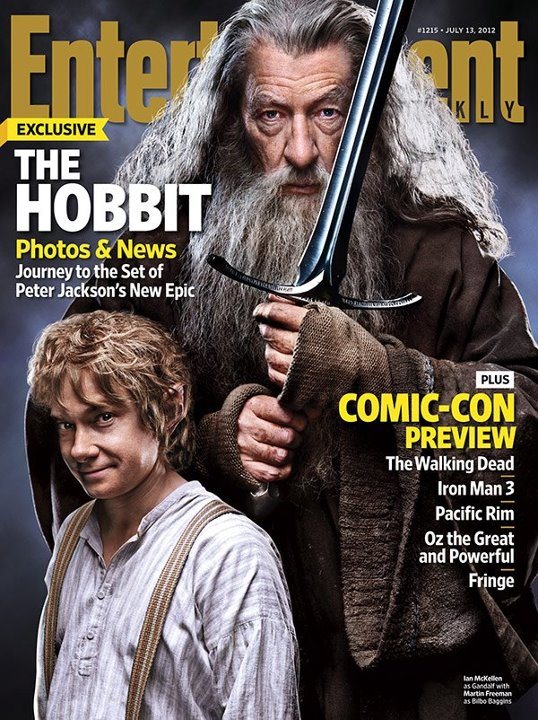 an analysis of the plot and character development in the hobbit a novel by j r r tolkien Some of the influences of the old english poem beowulf on j r r tolkien's the hobbit,  translate a hero: the hobbit as beowulf  character and plot, tolkien.