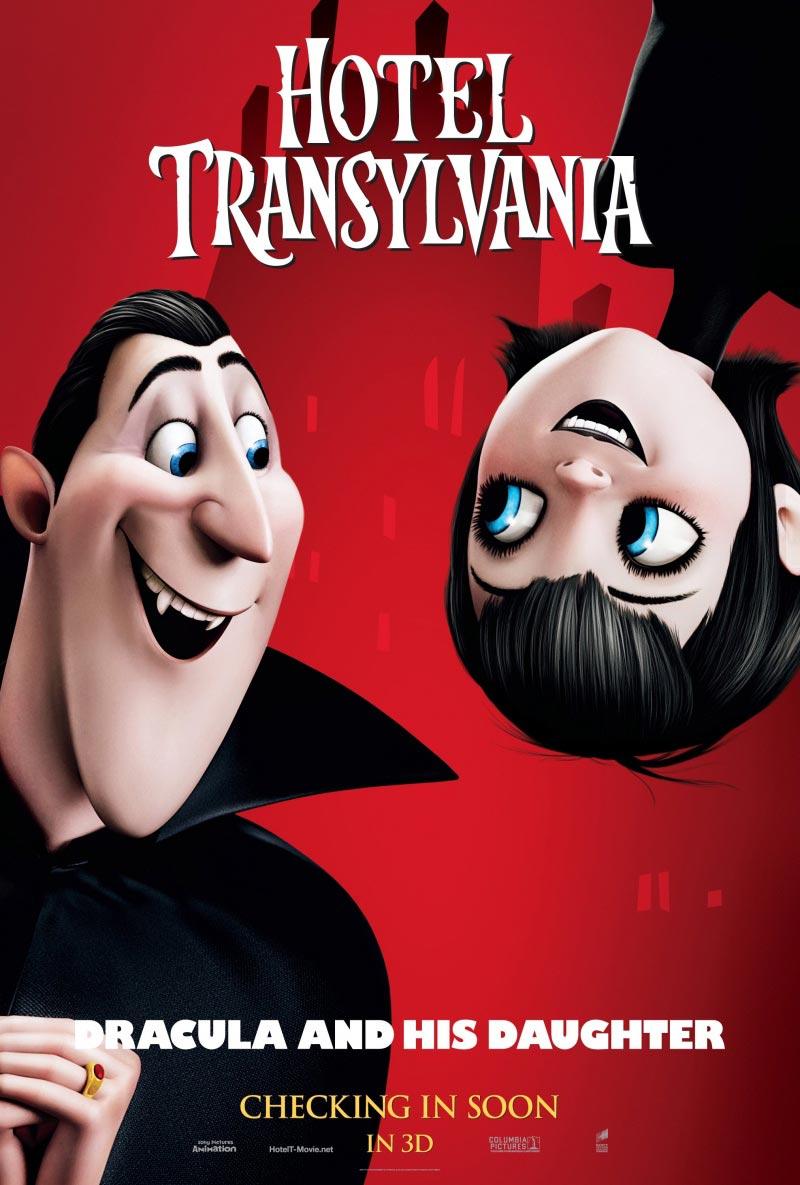 http://www.filmofilia.com/wp-content/uploads/2012/07/Hotel-Transylvania-06.jpg