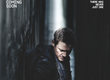 The-Bourne-Legacy-poster-Detail