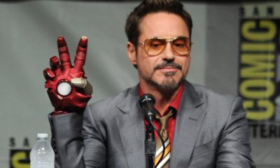 Comic-Con-2012-Robert-Downey-Jr