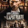 Expatriate Poster