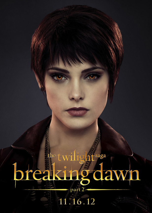ბინდი საგა/the twilight saga - Page 12 Movies_twilight_breaking_dawn_2_alice
