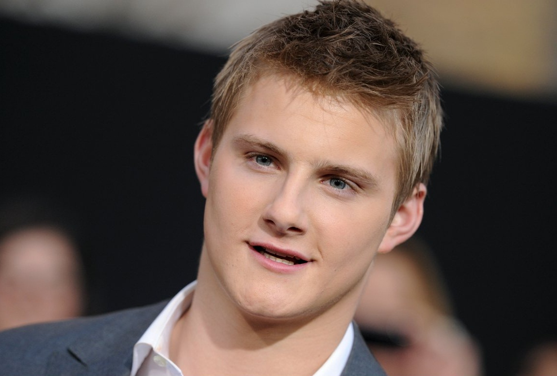 alexander ludwig 2016alexander ludwig gif, alexander ludwig height, alexander ludwig 2016, alexander ludwig hunger games, alexander ludwig gif hunt, alexander ludwig vk, alexander ludwig tumblr, alexander ludwig photoshoot, alexander ludwig live it up, alexander ludwig 2017, alexander ludwig gif hunt tumblr, alexander ludwig sister, alexander ludwig beard, alexander ludwig рост вес, alexander ludwig wiki, alexander ludwig workout, alexander ludwig brother, alexander ludwig and kristy dawn dinsmore, alexander ludwig isabelle fuhrman, alexander ludwig png