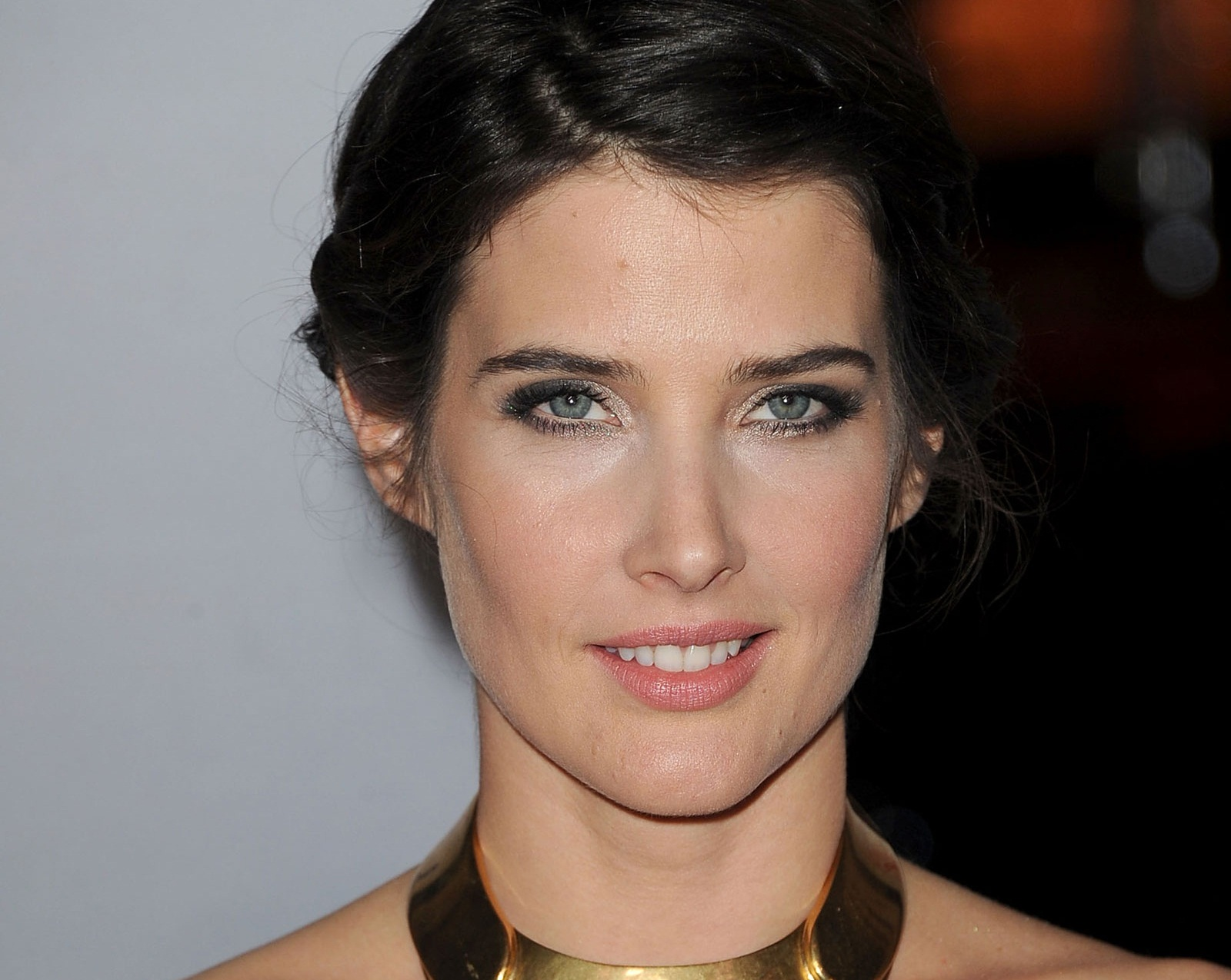 Young Cobie Smulders naked (93 photo), Tits, Paparazzi, Twitter, butt 2015