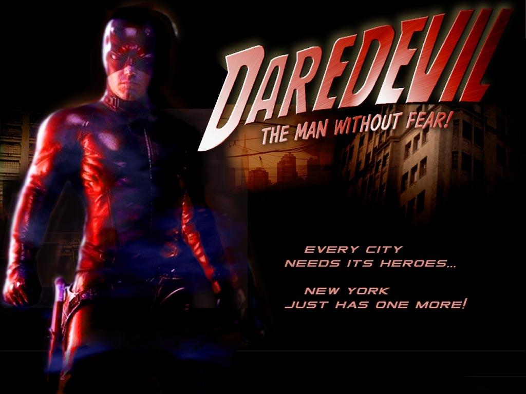 daredevil reboot wants director joe carnahan