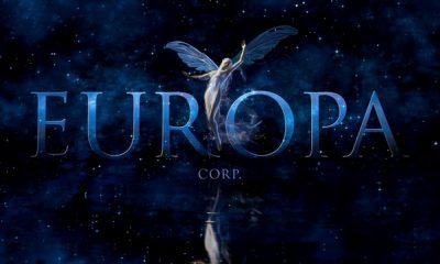 Europa Corp.