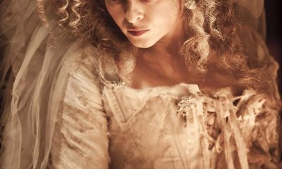 Helena Bonham Carter, Great Expectations