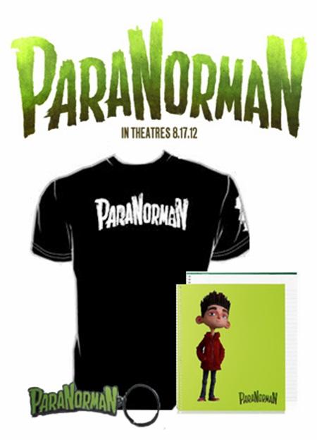 ParaNorman_Prizing