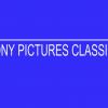 Sony_Pictures_Classics