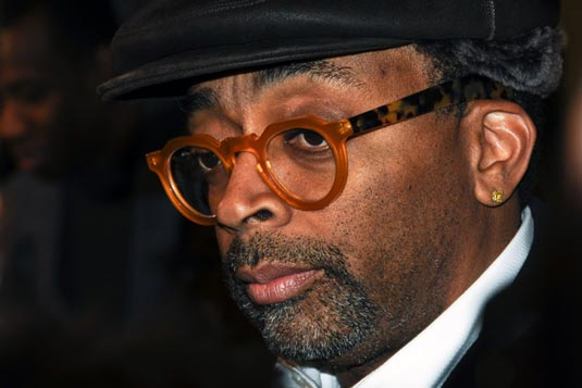OLD BOY Casting Call Confirmed by Director Spike Lee