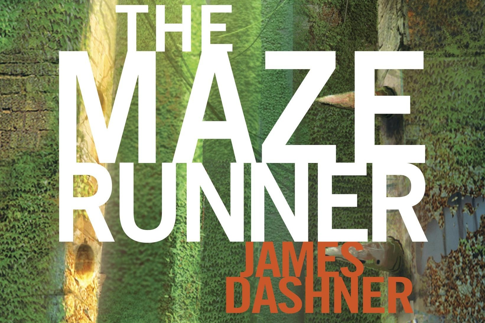 Wes Ball To Helm The Maze Runner