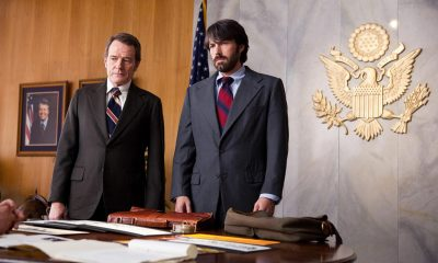 ARGO movie photo