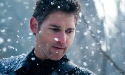 Deadfall Movie Photo, Eric Bana