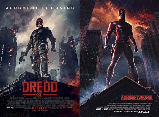 dredd-3d-daredevil_posters