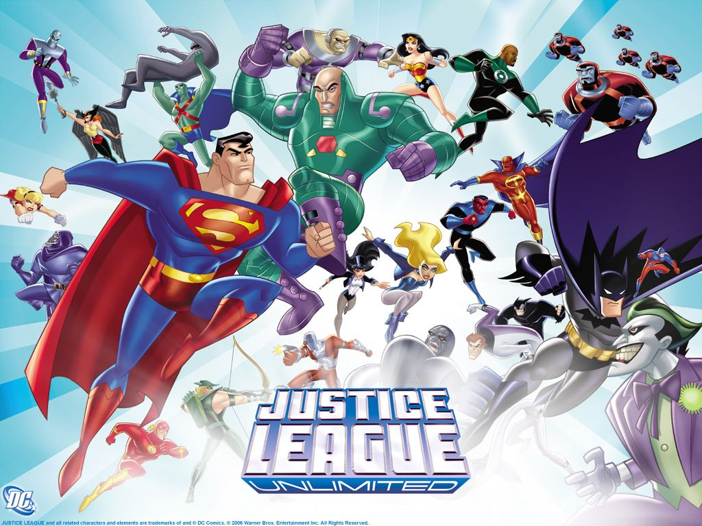 ben affleck for justice league