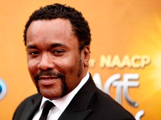 Lee Daniels Hugh Jackman Will Try Teaming Again On Martin Luther