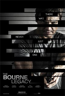 the_bourne_legacy-poster