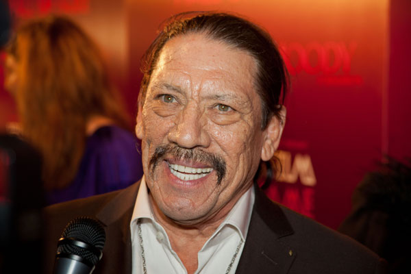 danny trejo sondanny trejo tattoo, danny trejo wiki, danny trejo height, danny trejo film, danny trejo net worth, danny trejo breaking bad, danny trejo фильмы, danny trejo shop, danny trejo steam, danny trejo 2016, danny trejo cs go, danny trejo wife, danny trejo cars, danny trejo gta, danny trejo twitter, danny trejo movies, danny trejo son, danny trejo gif, danny trejo interview, danny trejo music