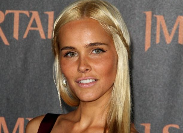 isabel lucas wallpapers