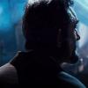 Lincoln Teaser