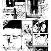 Old Boy Manga_Sheet