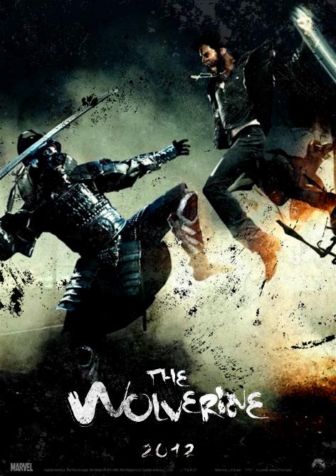 http://www.filmofilia.com/wp-content/uploads/2012/09/Poster-7.png