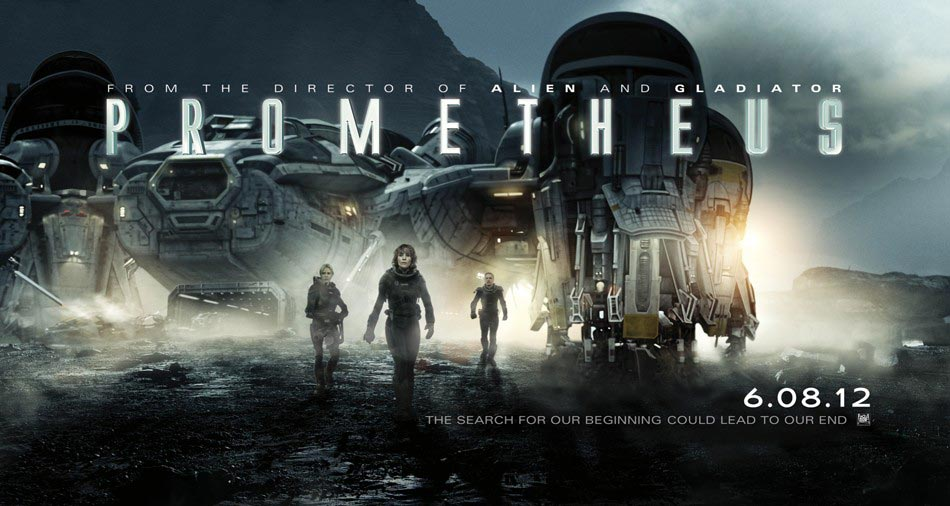 Related Keywords & Suggestions for prometheus answers