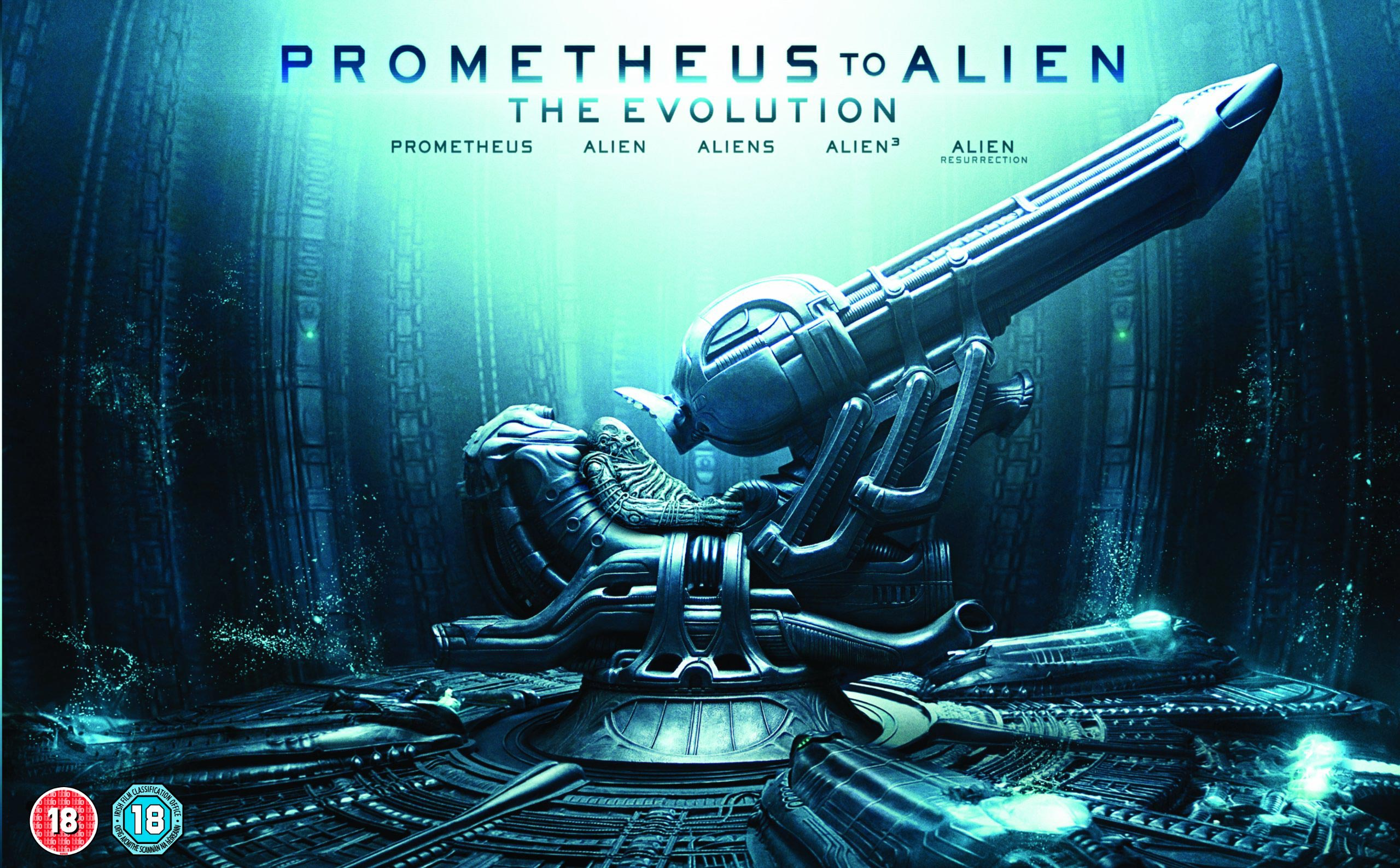 prometheus 2012 full movie in hindi dubbed download 720p