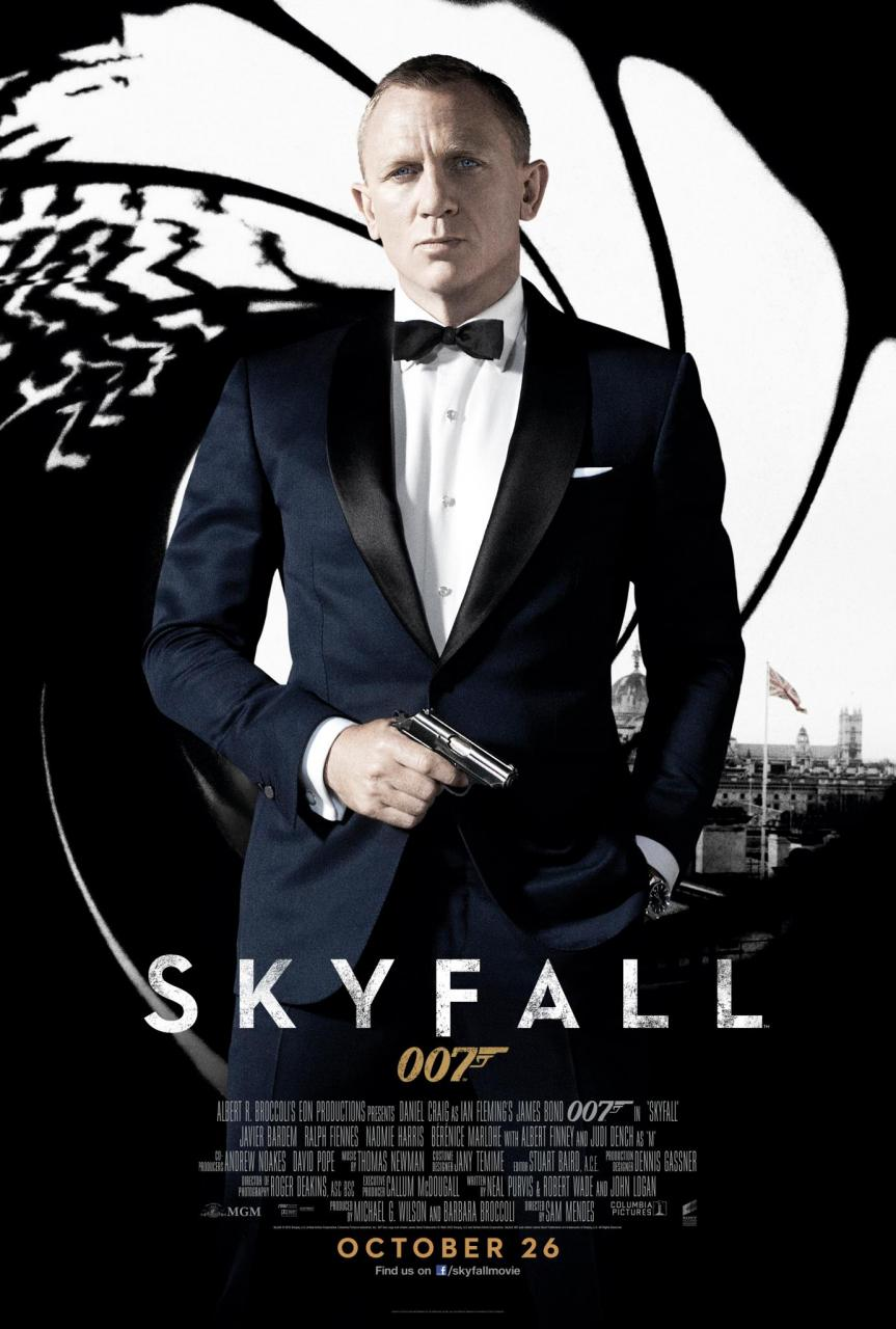 james bond casino royale full movie online book of ra gratis online