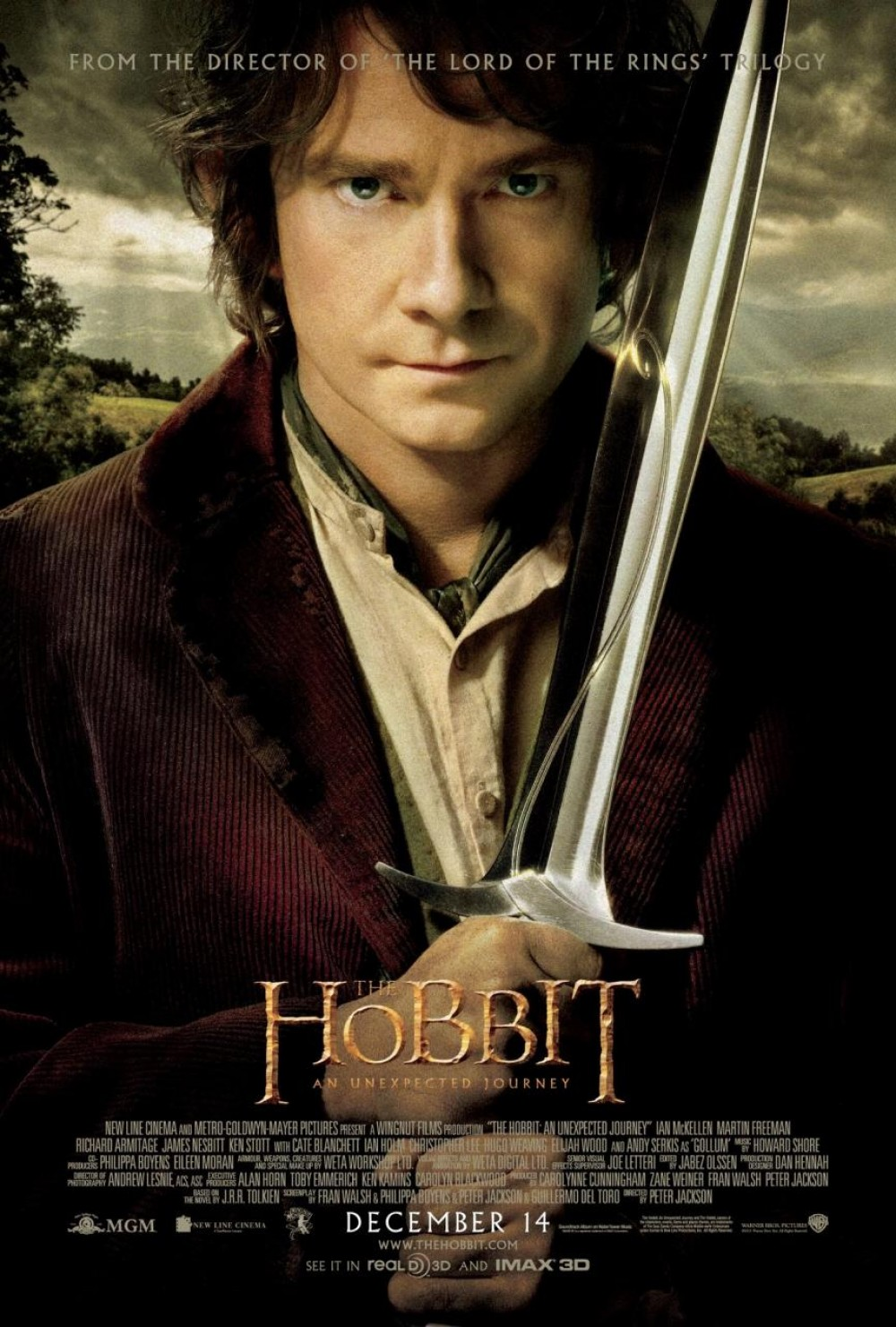 http://www.filmofilia.com/wp-content/uploads/2012/09/THE-HOBBIT-AN-UNEXPECTED-JOURNEY-Poster.jpg