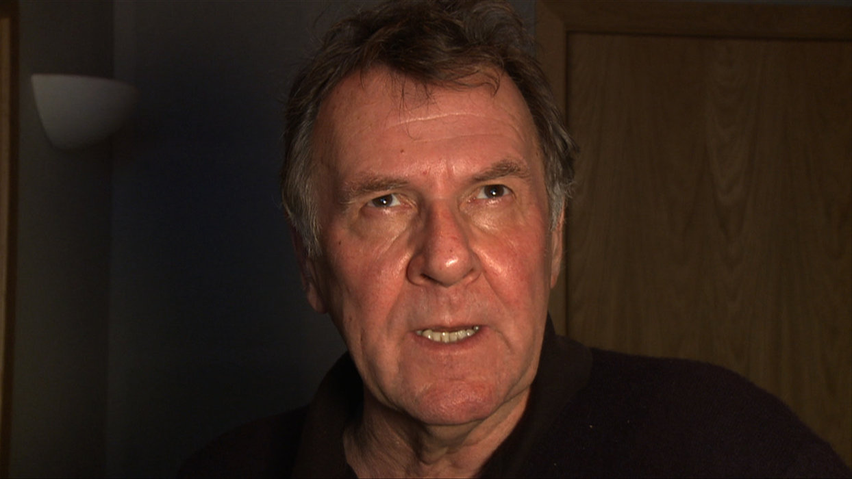 tom wilkinson deathtom wilkinson imdb, tom wilkinson batman begins, tom wilkinson wikipedia, tom wilkinson emily watson, tom wilkinson films, tom wilkinson movies, tom wilkinson actor, tom wilkinson selma, tom wilkinson height, tom wilkinson young, tom wilkinson architects, tom wilkinson linkedin, tom wilkinson net worth, tom wilkinson swim, tom wilkinson football, tom wilkinson afl, tom wilkinson gunsmith, tom wilkinson hsb, tom wilkinson harry potter, tom wilkinson death