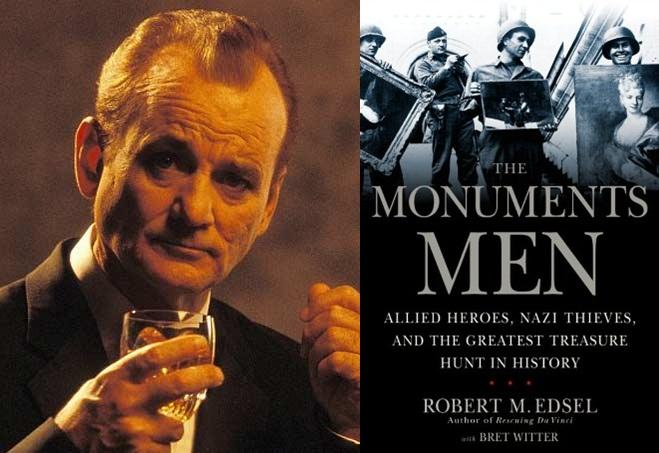 Bill-Murray-The-Monuments-Men.jpg