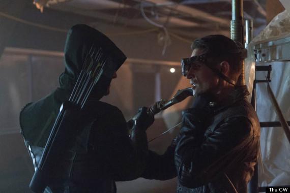 Deadshot - Lone Gunman