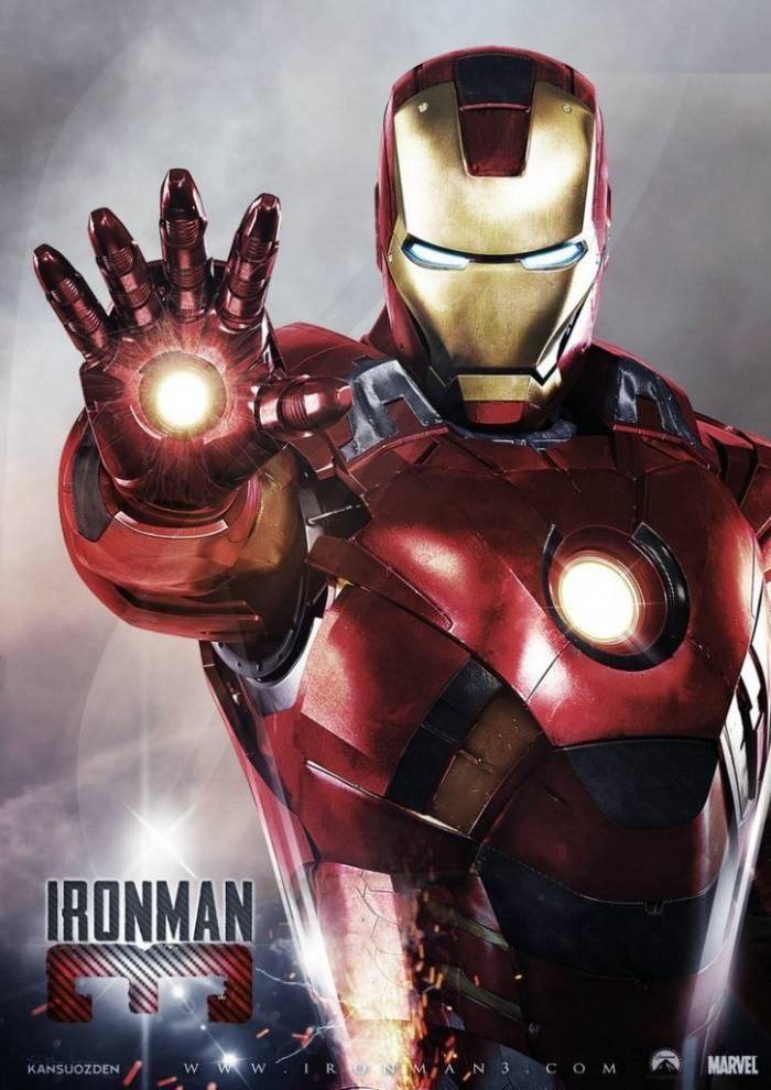 http://www.filmofilia.com/wp-content/uploads/2012/10/IRON-MAN-3-Promo.jpg