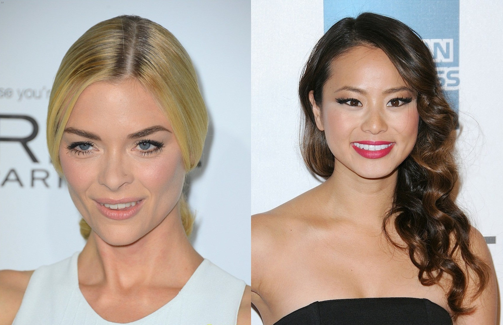sin city: a dame to kill for adds jaime king & jamie chung