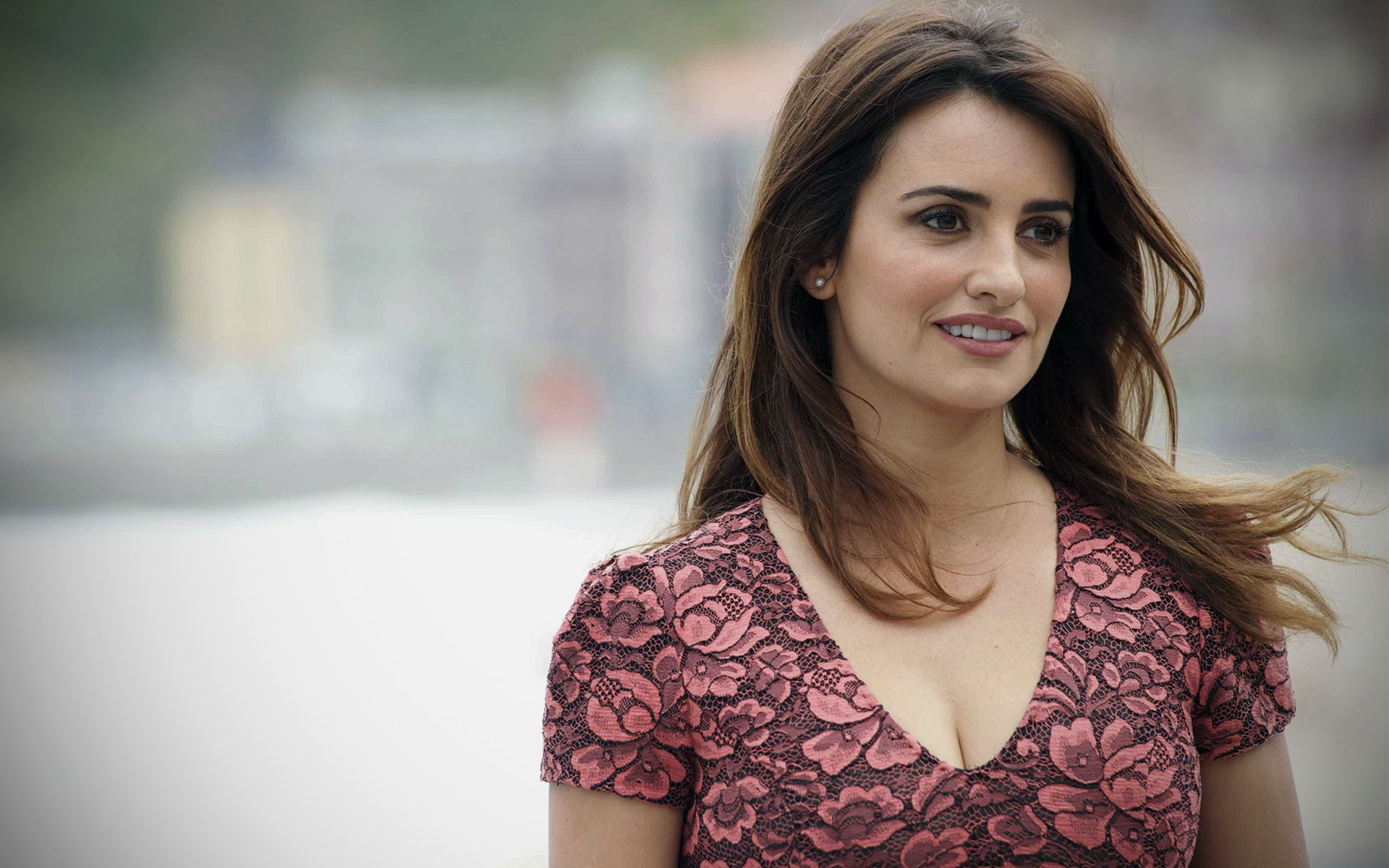 Penelope Cruz To Star ... Penelope Cruz Movies