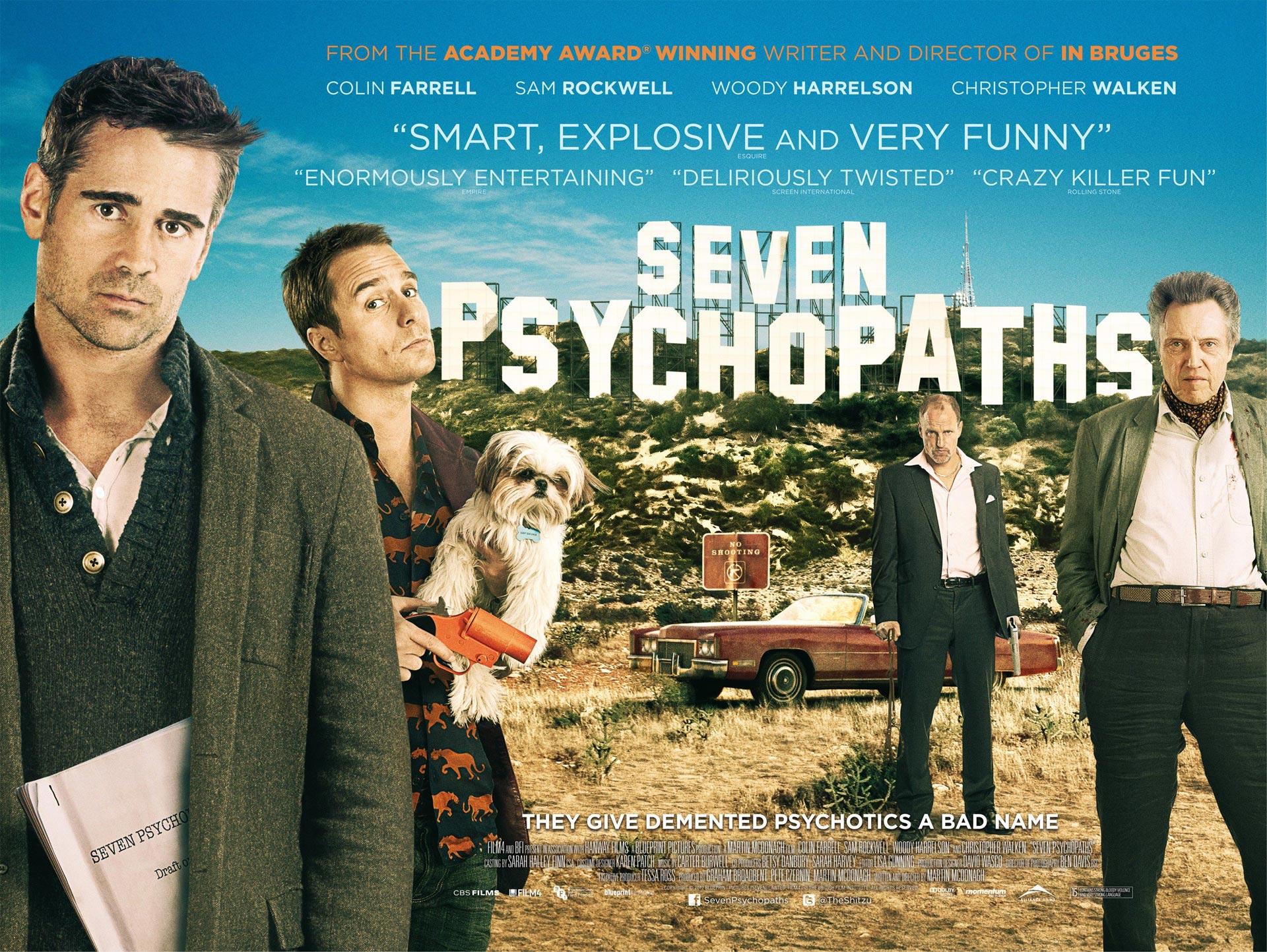 http://www.filmofilia.com/wp-content/uploads/2012/10/Seven-Psychopaths1.jpg