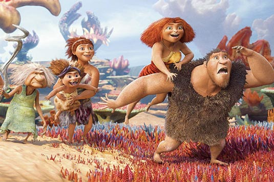 http://www.filmofilia.com/wp-content/uploads/2012/10/The-Croods.jpg