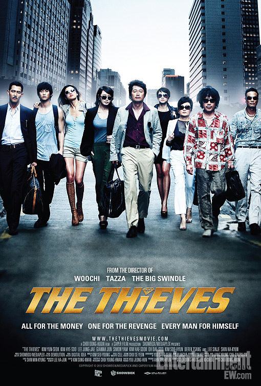 http://www.filmofilia.com/wp-content/uploads/2012/10/The-Thieves-Poster.jpg